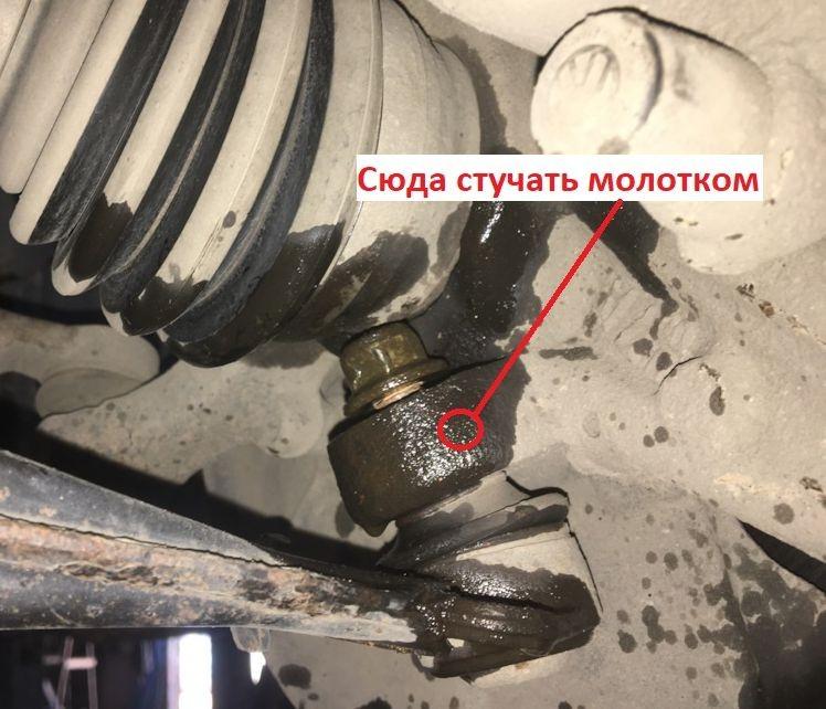 Замена ремня и цепи ГРМ Skoda Superb II (Шкода Суперб 2) в Москве | Цена в автосервисе Skoda