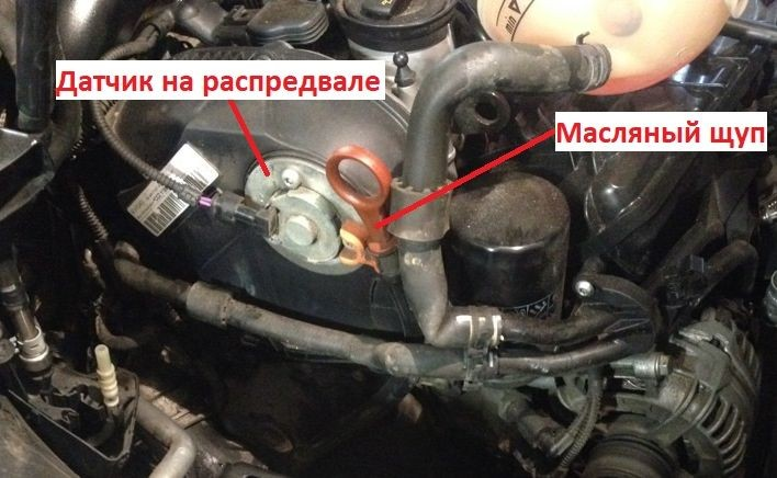 Установка видеорегистратора в штатном дизайне Skoda Superb в Москве и регионах   KIBERCAR