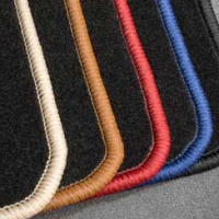 Automotive Carpet is at the heart of what we do