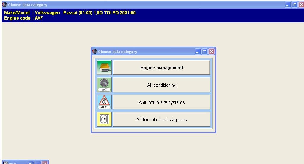 Цветомузыка на компьютер программа скачать